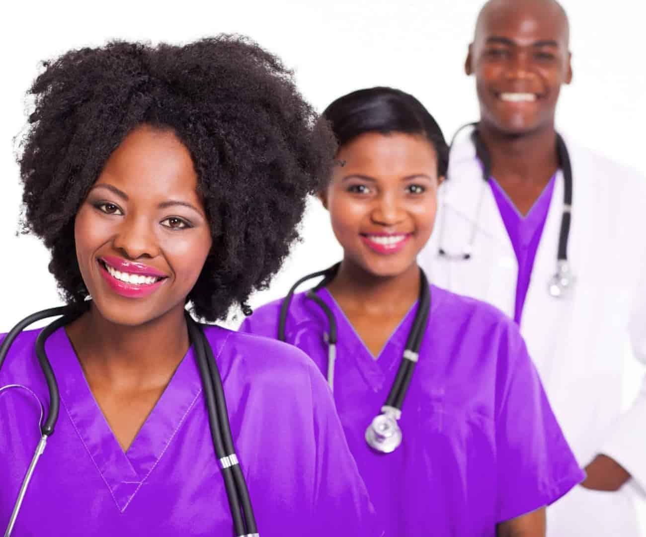 Veterinary-Medicine-Students -1